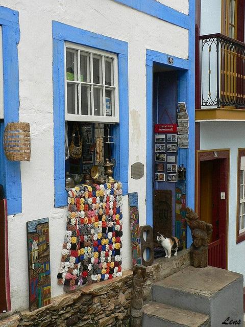 Feira Artesanato Rio Das Ostras ~ Ouro Preto  Guias Turísticos