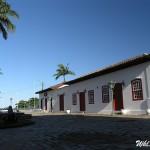 Arquitetura Colonial