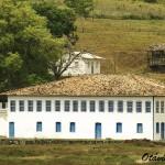 Bahia Colonial