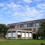 Instituto de Linguagens - UFMT