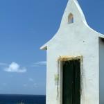 Capela São Pedro dos Pescadores