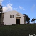 Casa da Pólvora