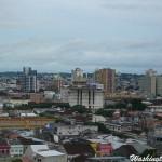 Centro de Manaus