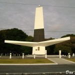 Farol de Cabo Branco