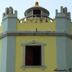 Farol do Mucuripe