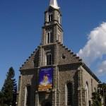 Igreja Matriz São Pedro