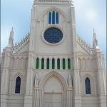 Igreja Nsª Srª do Bom Despacho