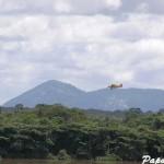 Margem do Rio Branco
