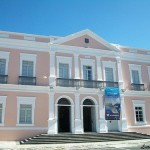 Palácio Potengi