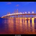 Ponte João Alves