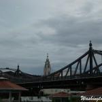 Ponte Sete de Setembro