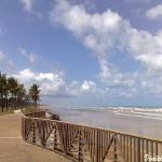 Praia da Costa