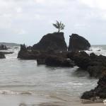 Praia de João Pessoa