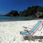 Praia do Felix