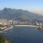 Momento Rio de Janeiro