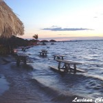 Praia do Prata