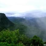 Belvedere Vale Quilombo