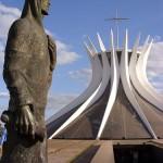 Catedral Brasília