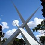 Praça Latif Sebba