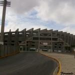 Estádio Albertão