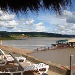 Lago Corumbá