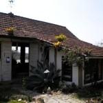 Atelier Rubens Saboya