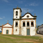 Igreja de Santa Rita de Cássia