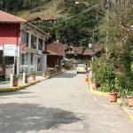 Vila de Maringá